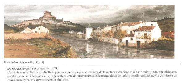 Gonzalo Puerto
