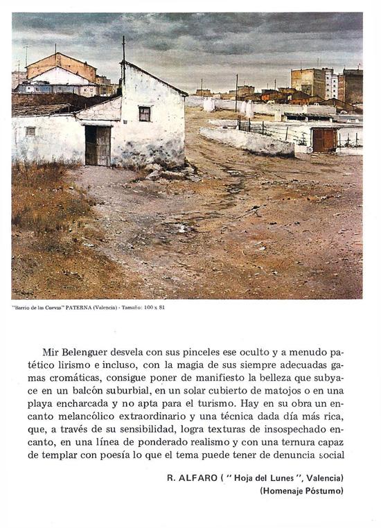 08- R. ALFARO