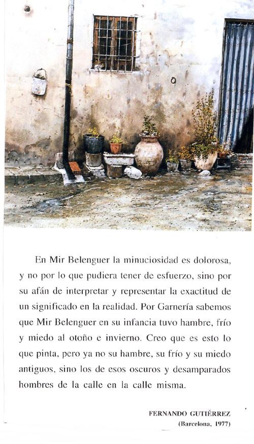 13- FERNANDO GUTIERREZ