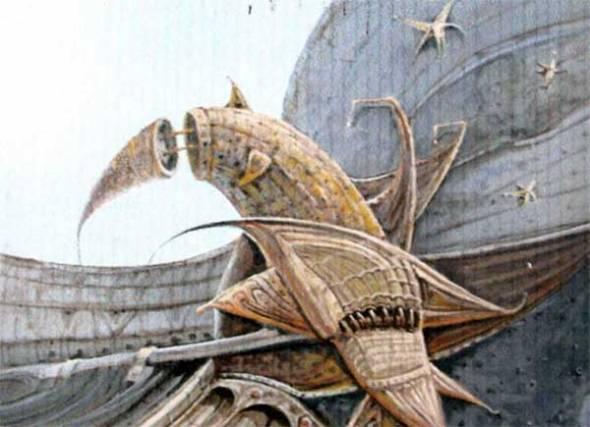 La reina de las MascotasAcrílico sobre lienzo Tamaño 53x52cm