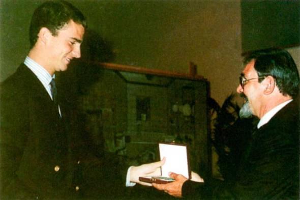 S.A.R.El-Príncipe-Felipe-en